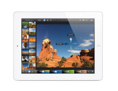 CertainTeed, iPad, PitchPerfect, selling system, sales, presentations
