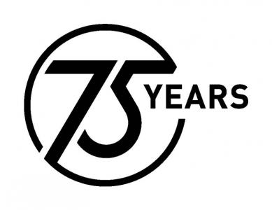 Moen is celebrating the 75th Anniversary of the single-handle faucet in 2014.