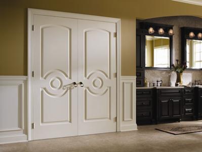masonite mdf interior doors pro remodeler