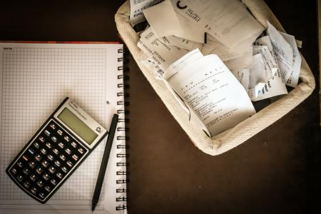 Estimating: Tips to Help Clients Get Better Insurance Settlements