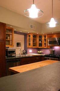 BuildFax Remodeling Index, BFRI, January 2012, increase, remodels, activity