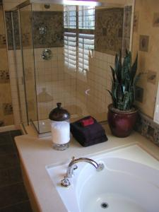 NAHB, remodeling, kitchen and bath, top projects, 2011, survey