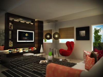 ASID Q2 Interior Design Billings Index Suggests Positive Momentum to Continue