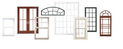 windows, department of energy, ply gem windows