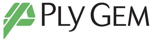 Ply Gem Opens Nation's First Designed Exterior Showroom in Cincinnati
