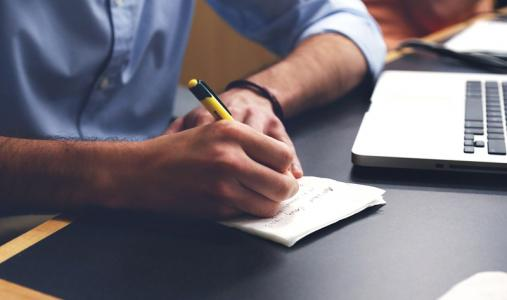 Marketing: How to Write a Killer Press Release