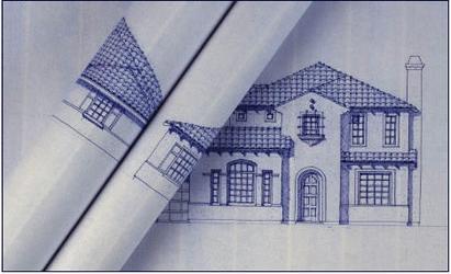 remodeling market, remodeling, remodeling index, residential remodeling
