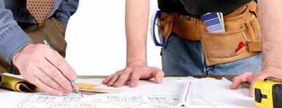 remodeling market, remodelers, remodeling index
