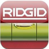 Ridgid Clipped Head Framer