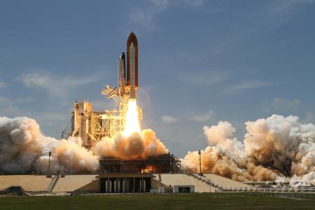 Personnel: Why Your Overtime Expenses Are About to Skyrocket