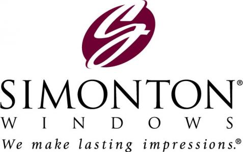 Fortune Brands Completes Sale of Simonton Windows