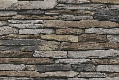 Laurel Cavern Ledge, StoneCraft, stone veneer, 101 best new products