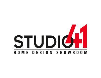 Studio 41 Acquires Kohler Stores in Chicago Area