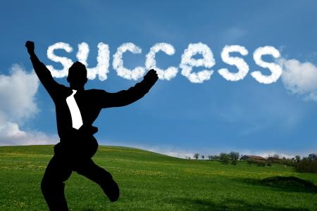 8 Secrets of Success in 3 Minutes
