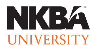 NKBA University Announces Inaugural Professional of the Year Contest