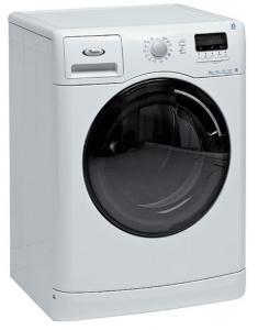 appliances, kitchen and bath, manufacturer, appliance manufacturer