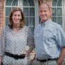 2014 Market Leaders Pro Remodeler