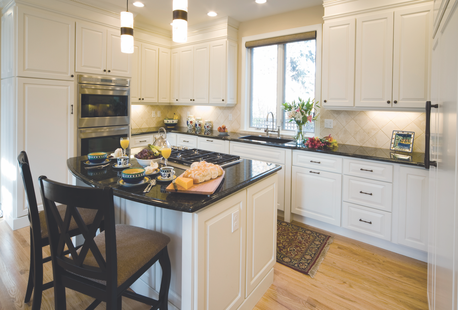 Undercabinet Lighting Dos & Don'ts